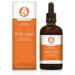 Kiwiherb Kids Calm