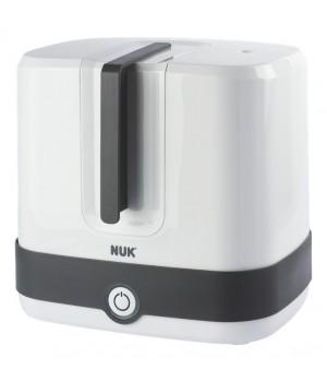 NUK Vario Express Electric Steam Steriliser