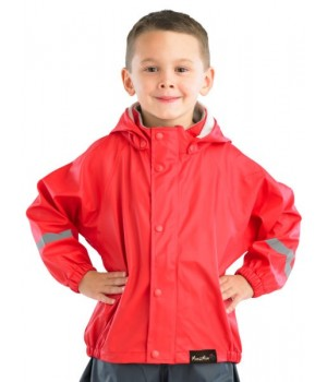 Mum 2 Mum Rainwear Jacket