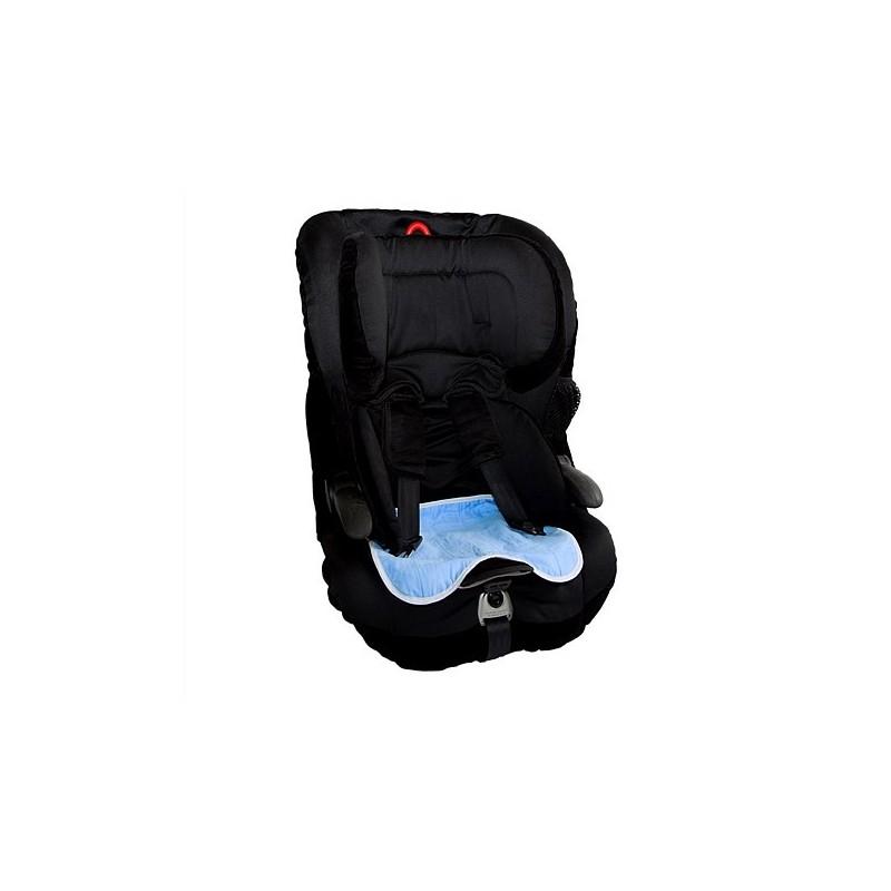 Kids Car Seat Protector