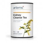 Artemis Kidney Cleanse Tea