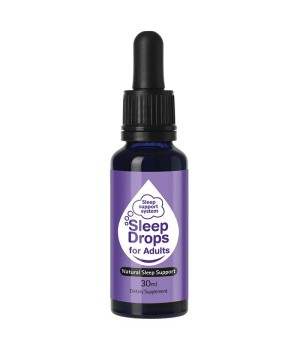 Sleep Drops