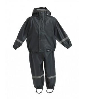 Mum 2 Mum Rainwear Sets