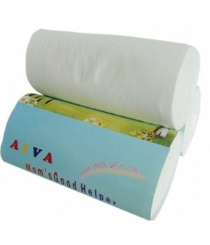 Alva Viscose Flushable Liners
