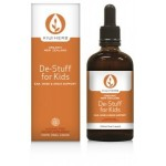 Kiwiherb De-Stuff for Kids