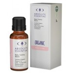 Absolute Essential Baby Tummy Blend (organic)