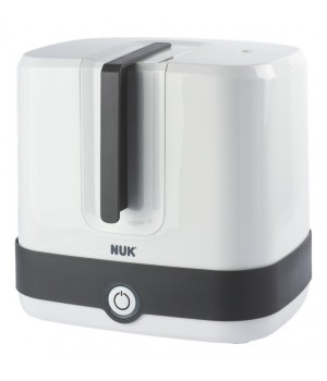 NUK Vario Express Electric Steam Steriliser