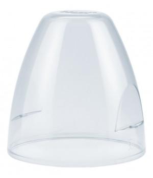 NUK Cap for First Choice Bottles x 2