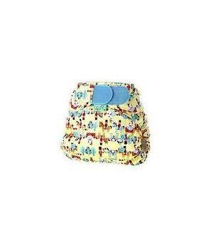 TotsBots Stretchy Wrap - Humpty Dumpty